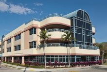 Miami Jewish Health Systems | Retirement Living