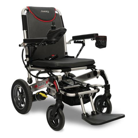 Best Electric Wheelchairs Reviews Pricing Retirement Living