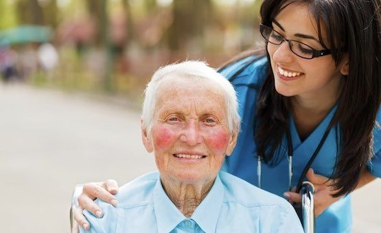 Shining star home healthcare | Retirement Living