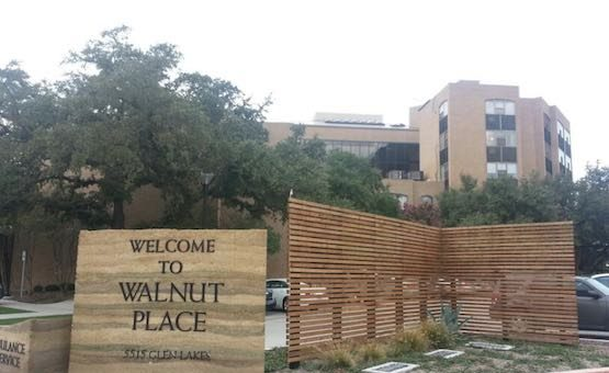 Walnut Place | Retirement Living