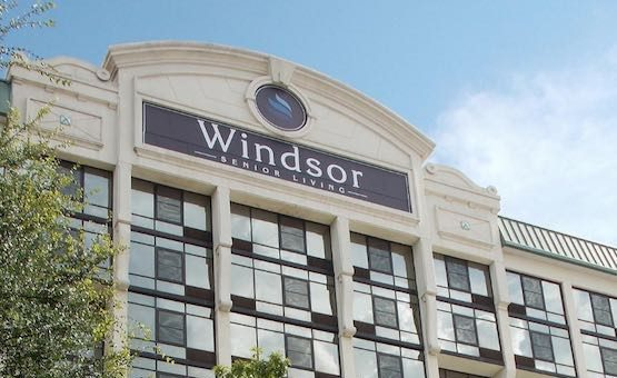 Windsor Senior Living | Retirement Living