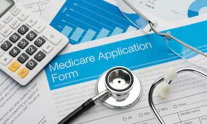 Do You Qualify for Medicare?