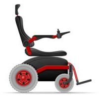 electric wheelchair maintenance tips
