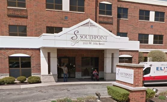 South Point Nursing Home | Retirement Living