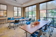 excellence arts and crafts | Retirement Living
