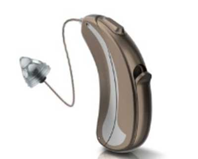 6 Best Hearing Aids | Reviews and Awards | Retirement Living