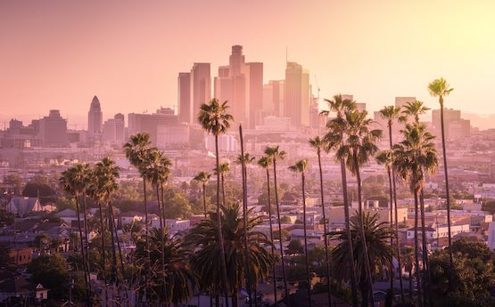 12 Best Isted Living Facilities In Los Angeles Ca Retirement