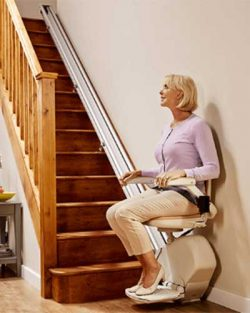 Acorn Stair Lifts Reviews With Cost Retirement Living
