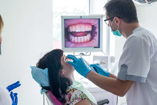 Aetna Dental Reviews With Plan Details Costs Retirement Living
