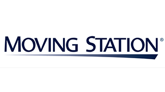 Moving Station  logo