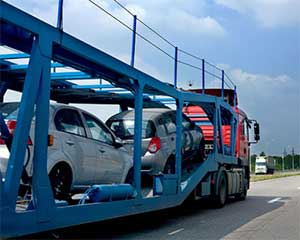 Car Transport Reviews | Best Upcoming Cars Reviews