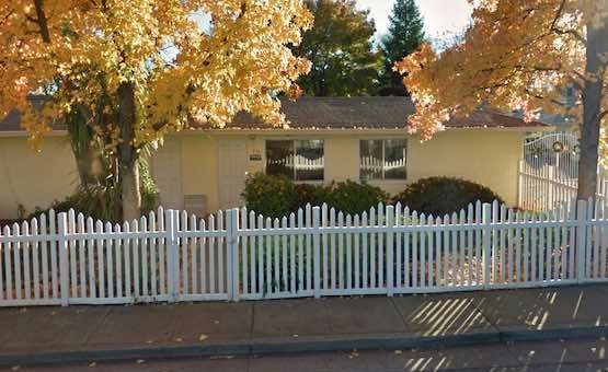15 Best Assisted Living Facilities In Redding Ca Retirement Living