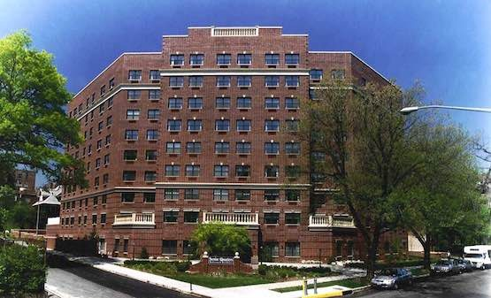 10 best assisted living facilities in new york city retirement living