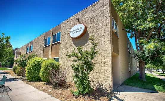 11 Best Nursing Homes In Denver Co With Costs