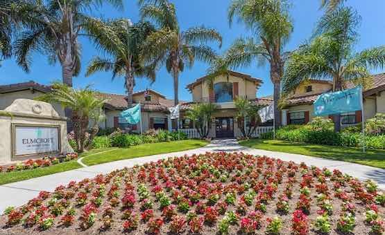 Elmcroft of Point Loma