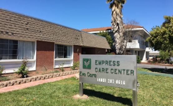 Empress Care Center