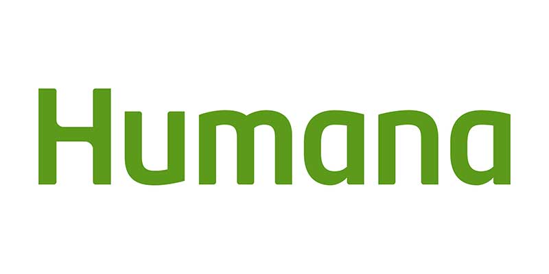 Humana Medicare Supplement Insurance