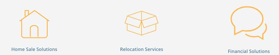 Moving Station services