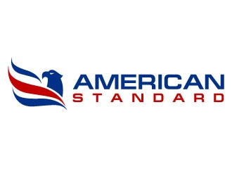 American Standard Moving & Storage logo