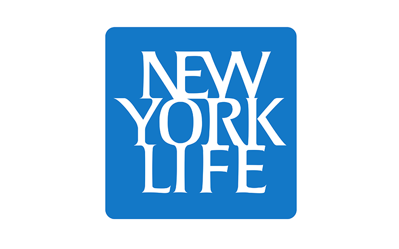 New York Life Long-Term Care Insurance