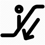 stairlift icon 3