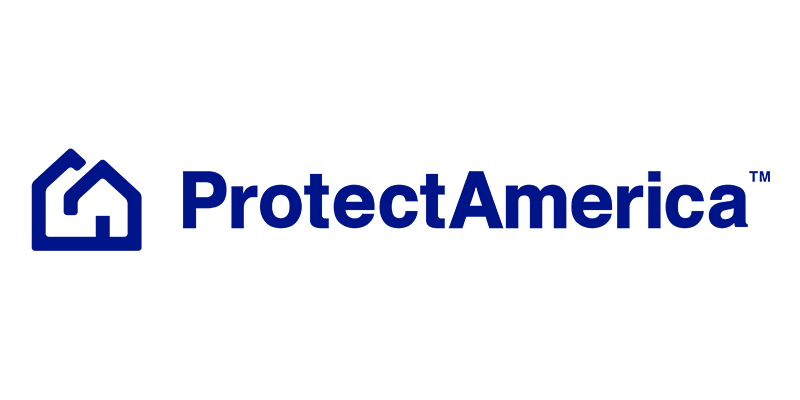 Protect America Home Security Systems