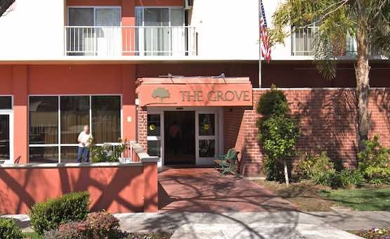 The Grove Assisted & Independent Living