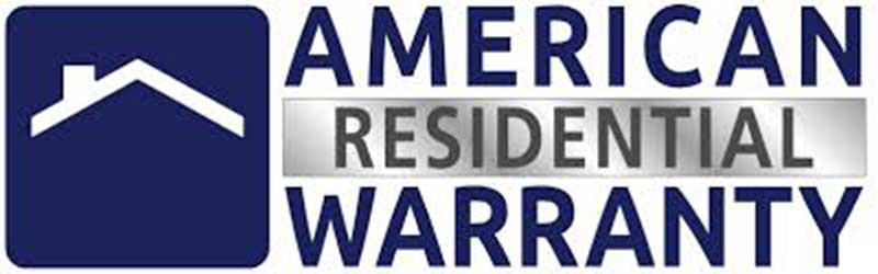 American Residential Warranty Reviews Costs From 24 99