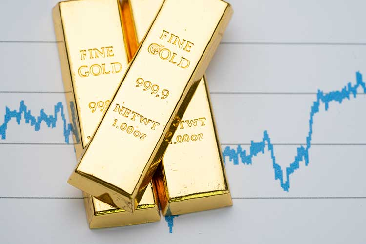 How to Buy Gold in 2021 (Buyer Tips) | Retirement Living