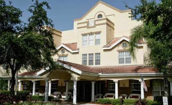 12 Best Assisted Living Facilities In Naples Fl
