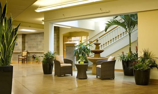 15 Best Assisted Living Facilities In Grand Rapids Mi