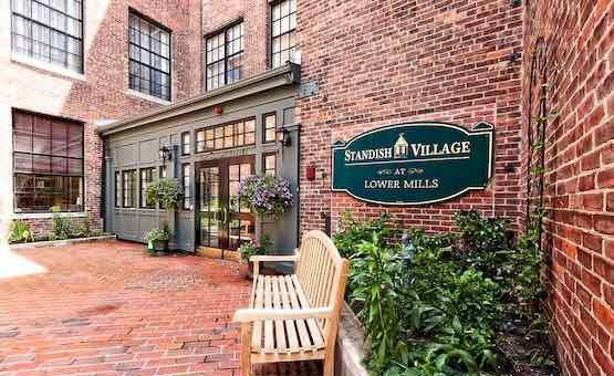 12 Best Assisted Living Facilities In Boston Ma