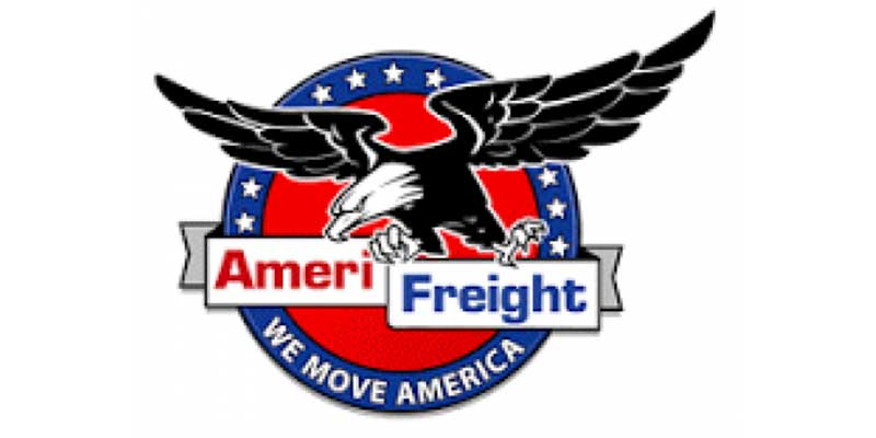 AmeriFreight Car Shipping