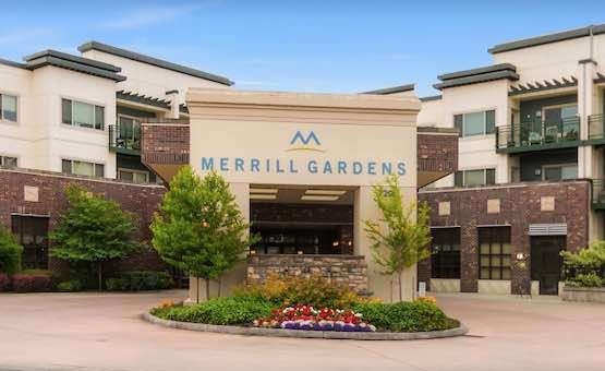 8 Best Assisted Living Facilities In Tacoma Wa