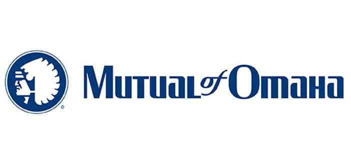 Mutual of Omaha Disability Insurance
