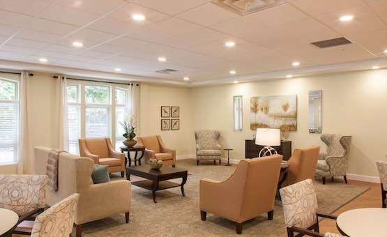 15 Best Assisted Living Facilities In Columbus Oh