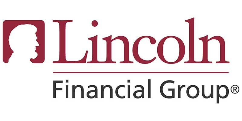 Lincoln Financial Long-term Care Insurance