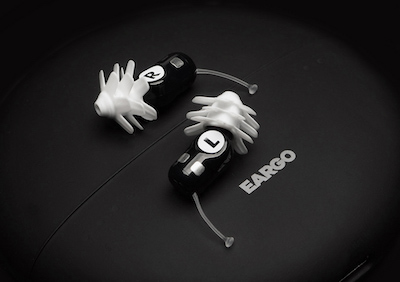 eargo hearing aids