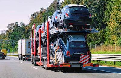 Auto Transport Rates >> Bargain Auto Transport Reviews With Costs Retirement Living