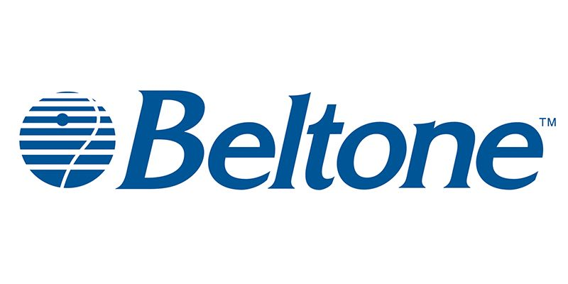 Beltone Hearing Aids Reviews (With Costs) | Retirement Living