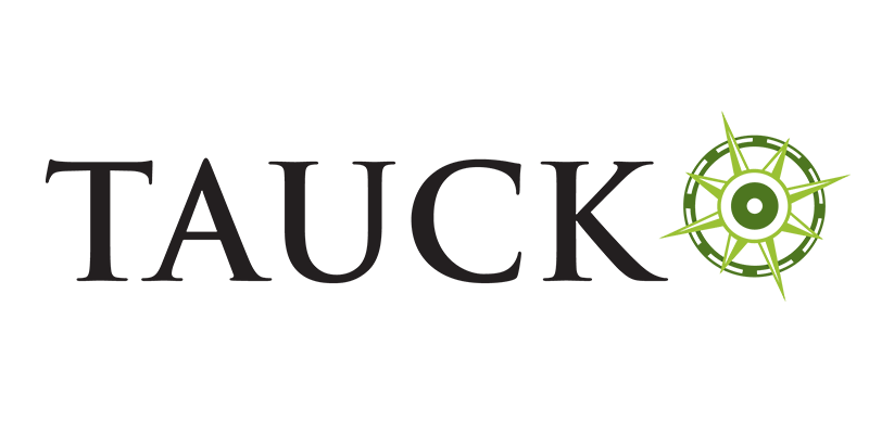 Tauck River Cruises Reviews (With Costs) | Retirement Living