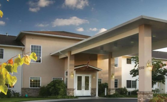 14 Best Assisted Living Facilities in Portland, OR ...