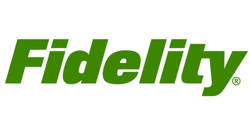 Self Directed Ira Fidelity >> Fidelity Annuity Reviews With Costs Fees Retirement Living
