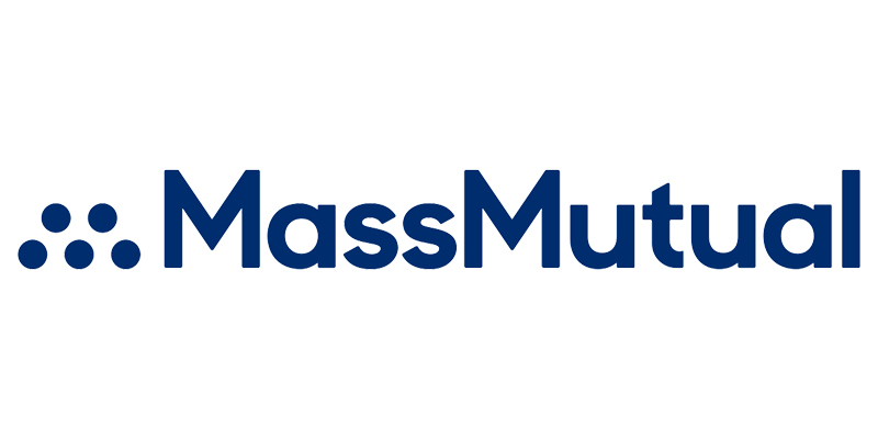 MassMutual Disability Income Insurance