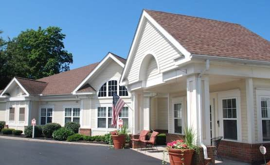 13 Best Assisted Living Facilities In Rochester Ny
