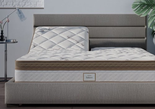 Saatva Mattress Reviews With Models And Costs