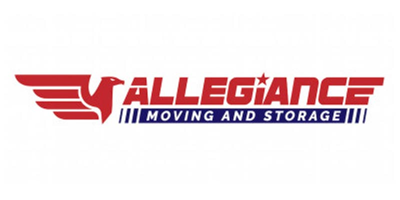 Allegiance Moving and Storage