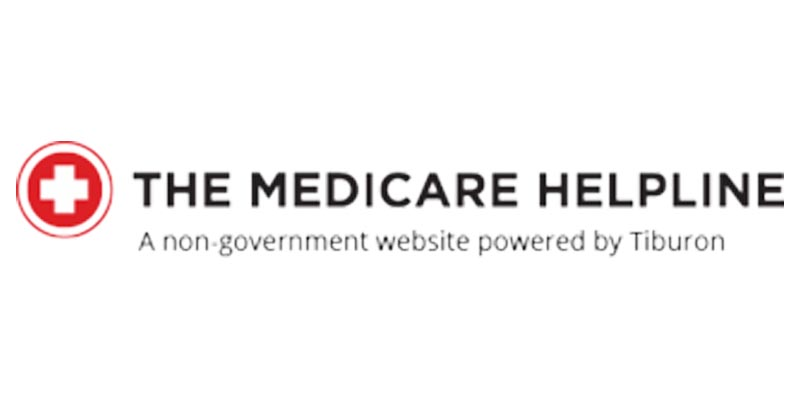 The Medicare Helpline