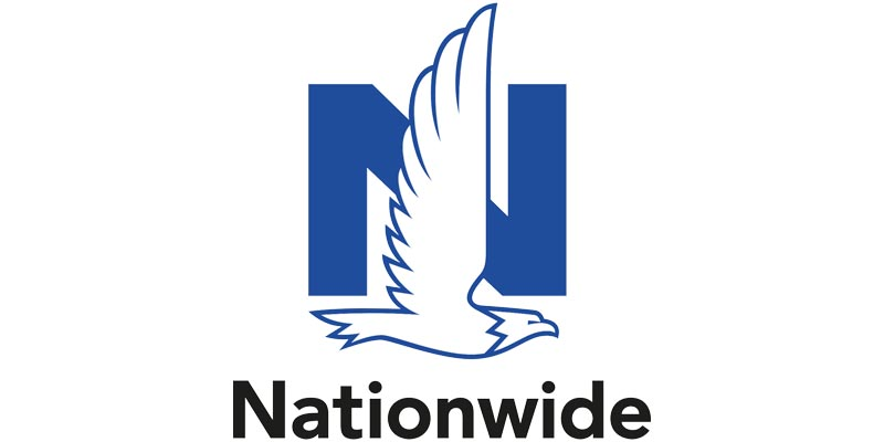 Nationwide Long-term Care Insurance