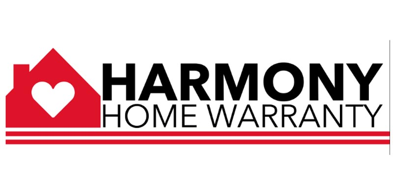 Harmony Home Warranty